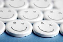 Reiki para reducir los efectos secundarios de los  medicamentos