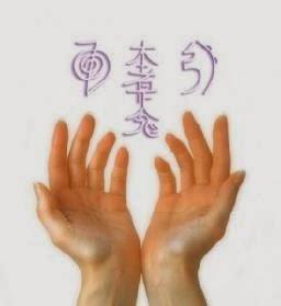 5 ideas espirituales para el fin de semana