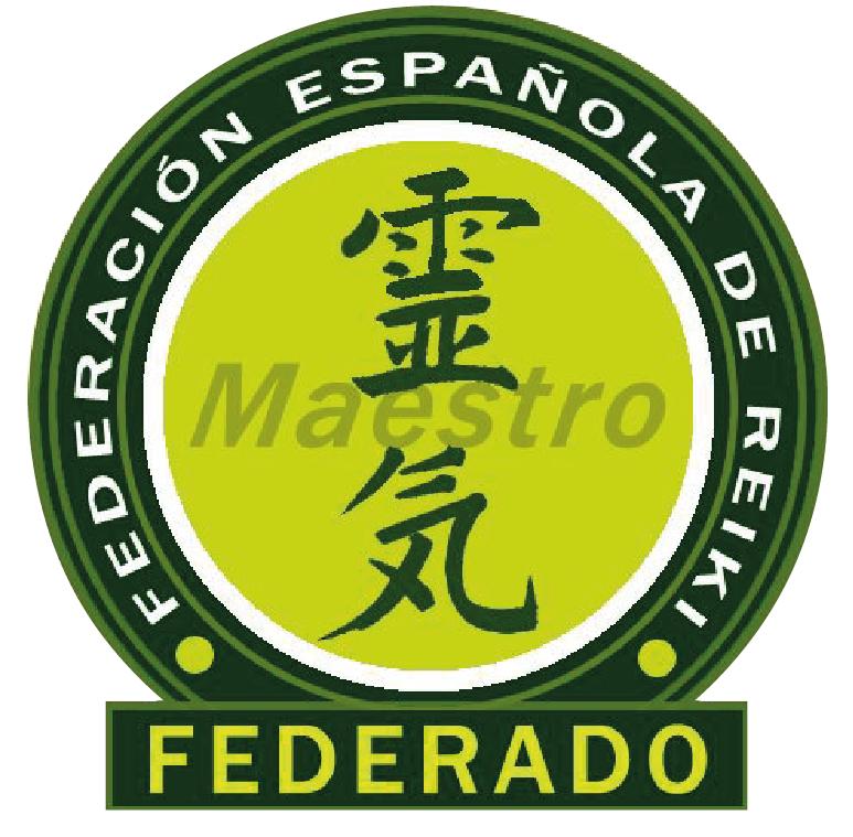 ¿Qué hay que hacer para pertenecer a la Federación Española de Reiki (o a la Alianza…)?