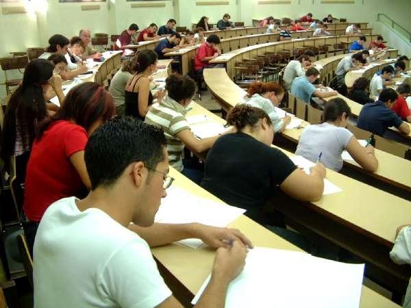 Tratamiento de Reiki para los exámenes … y selectividad ;-)