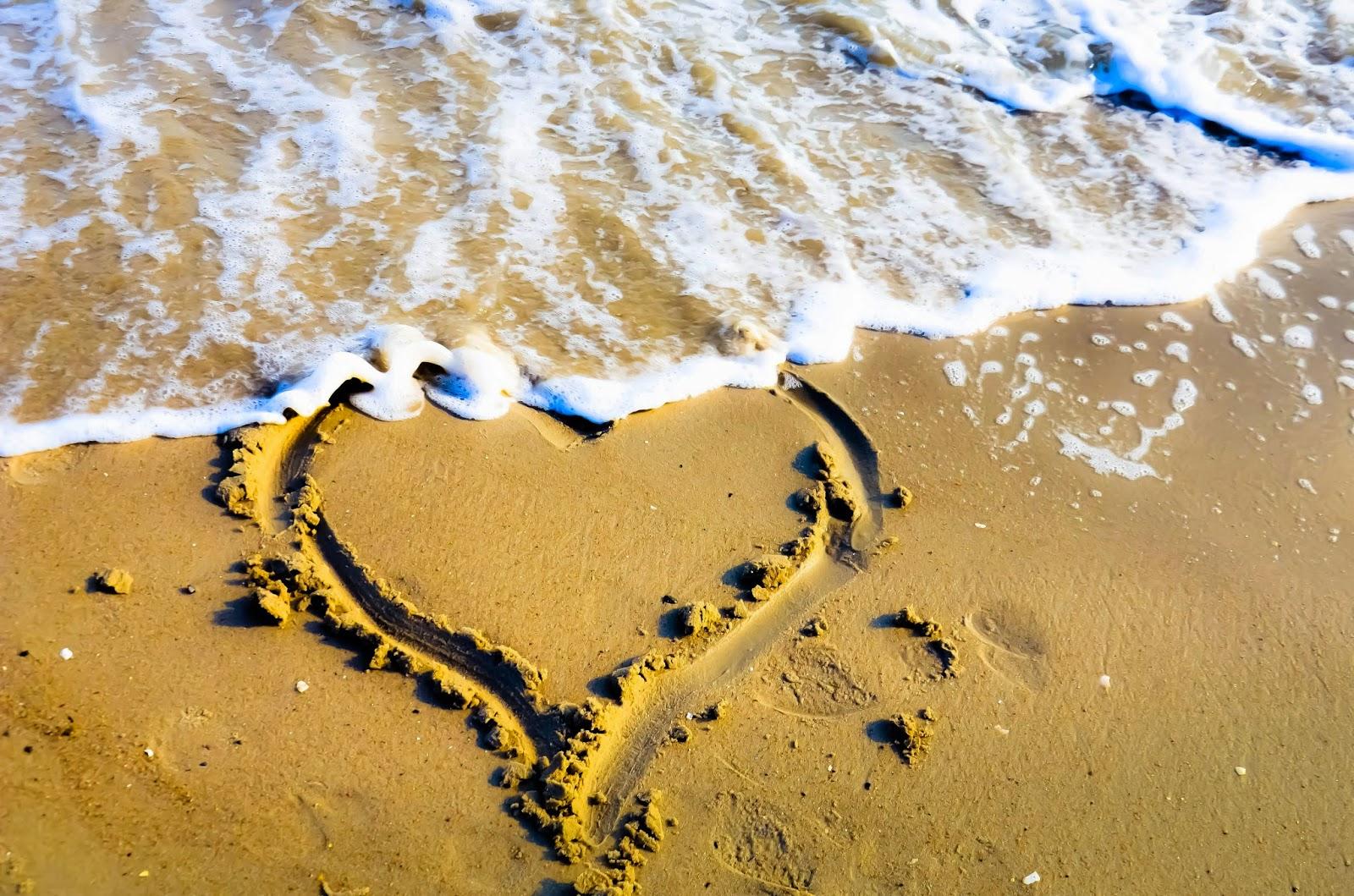 Meditación para abrir el corazón