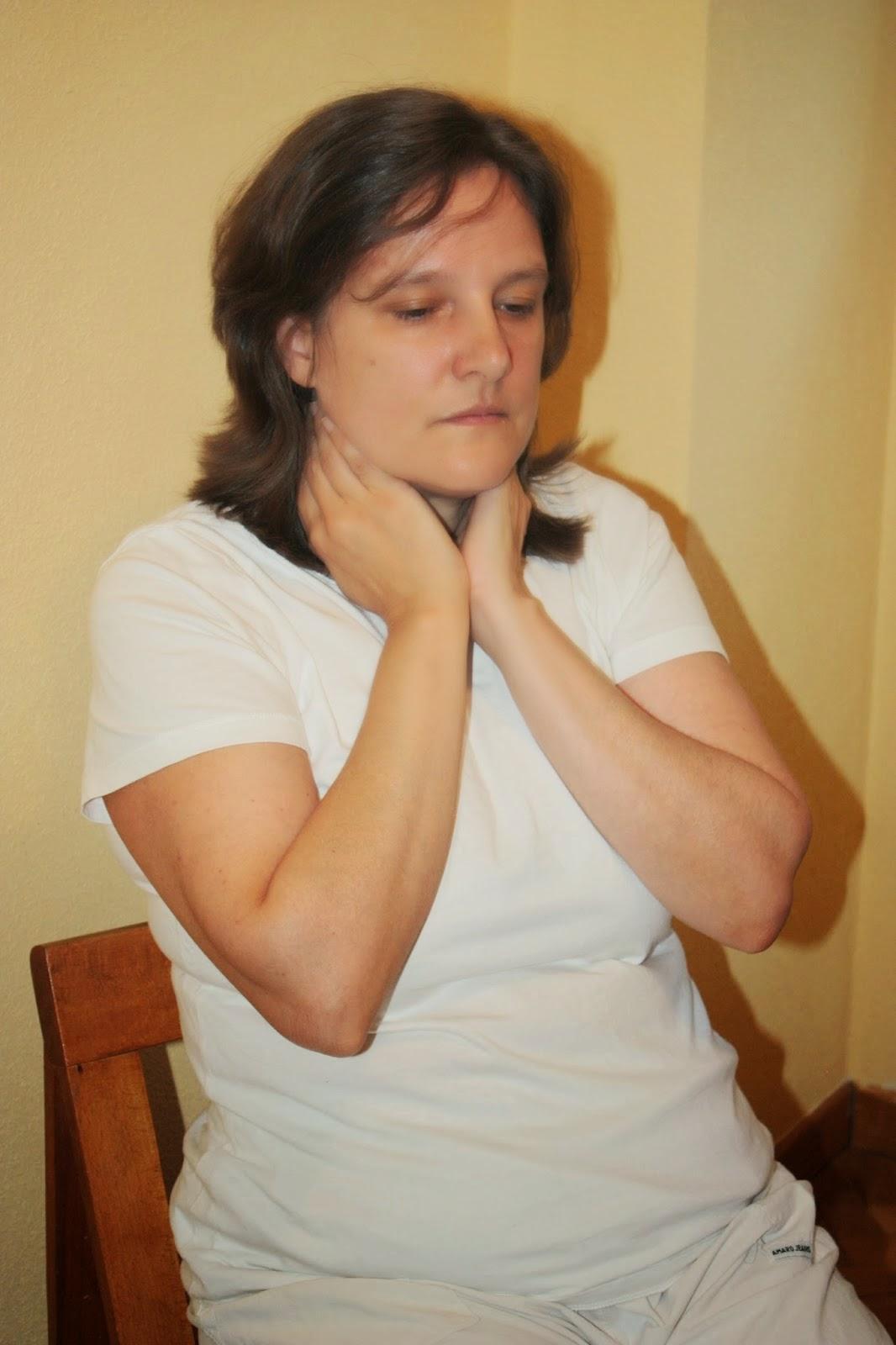 7 consejos para perder peso con Reiki de manera sana