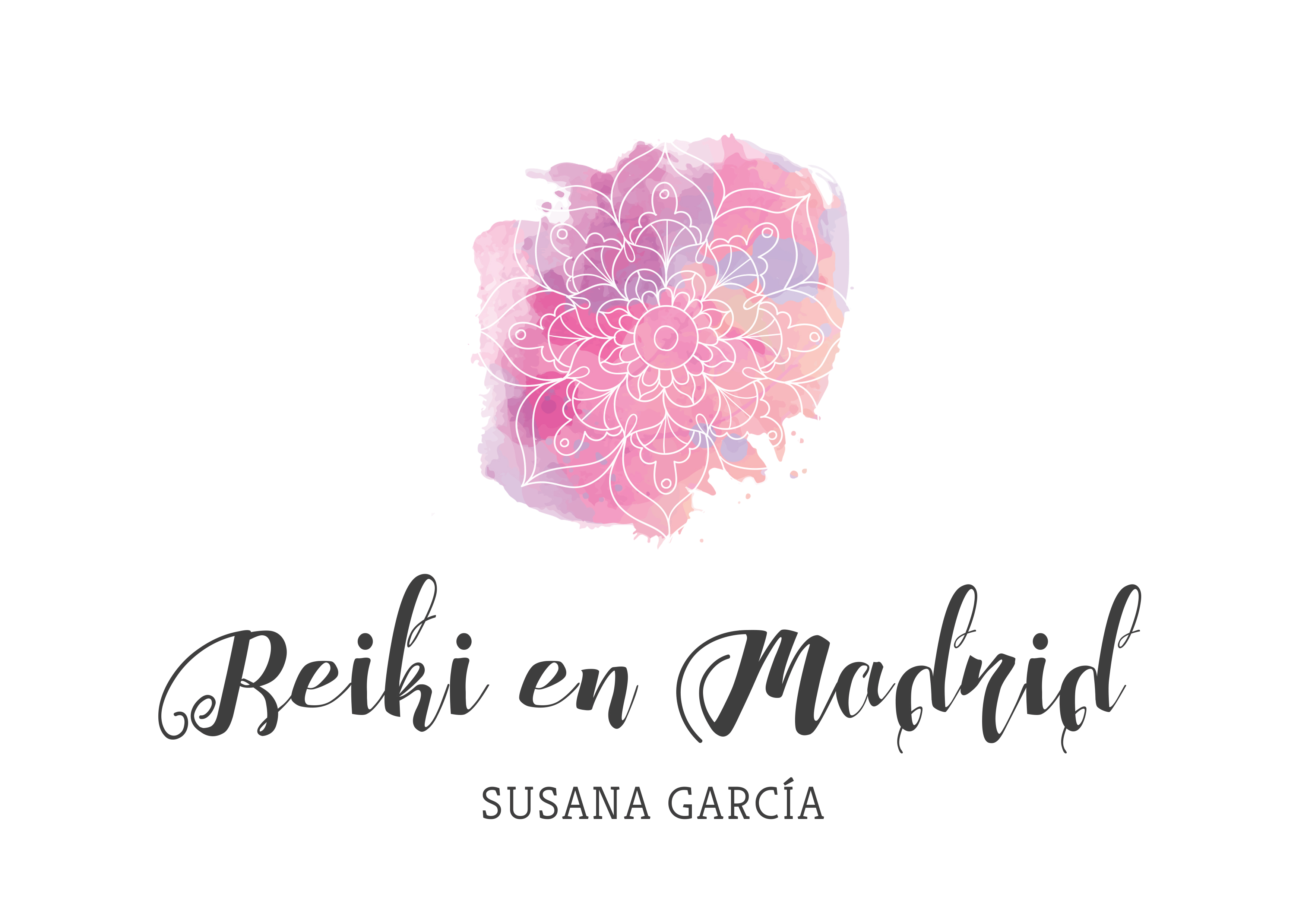 Reiki y Registros Akashicos en Madrid